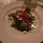 Bild från Tortino Restaurant