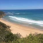 Great Ocean Road Explorer - Private Tours Photo