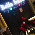 Bella Italia照片
