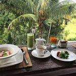 Bucu View Resort by Pramana Photo