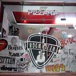 Photo de Rockpizza