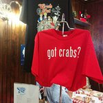 The Crab Pot Seafood Restaurant照片