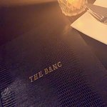 The Bancの写真