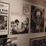 Foto van The Sixth Floor Museum at Dealey Plaza