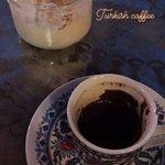Bilde fra Maroush