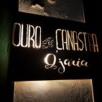 Photo of Ouro Canastra