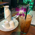 Foto de Malakor Thai Cafe