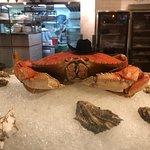 Bilde fra Salito's Crab House & Prime Rib