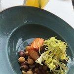 Фотография Wynwood Kitchen and Bar