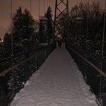 Photo de Parc de la Chute-Montmorency
