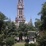 Mar del Plata Cathedralの写真