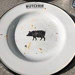 Foto de Cochon Butcher