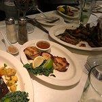 Billede af Charley's Steak House