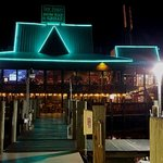 Foto van Doc Ford's Rum Bar & Grille Ft. Myers Beach