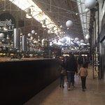 Foto van Time Out Market Lisboa