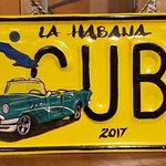 Moros Cuban Restaurant Photo
