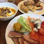 Photo of Dining & Bar Lavarock