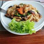 Photo de Combo 3 Restaurant