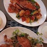 Billede af May Restaurant