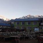 Photo of Dorje Bakery Cafe & Coffee Center