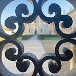 Photo of Certosa di Pavia