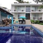 Ikala Galapagos Hotel Photo