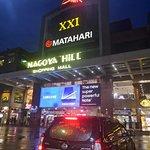 Photo of Nagoya Hill Shopping Mall