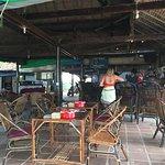 Photo of Papa Pippo Bar, Restaurant & Bungalows