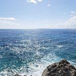 Foto di Caribbean Brisas
