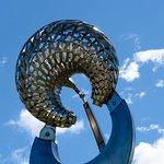 Foto de Sculpture Park