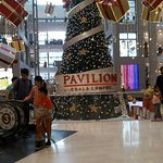 Photo de Pavilion KL