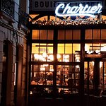 Photo de Le Bouillon Chartier