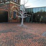 Foto de Swindon Designer Outlet