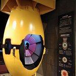 Foto de Museo de la Bomba Atómica de Nagasaki