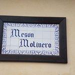 Photo de Meson Molinero
