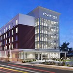 Courtyard by Marriott Albany Troy/Waterfront