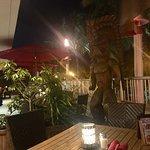 Billede af Tiki's Grill & Bar