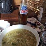 Photo of Kim Mohan's Restaurant & Cafe