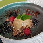 Foto de Gamle Tarnhuset Restaurant