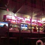 Foto de Uncle Bo's Pupu Bar & Grill