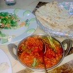 Photo of Indian Rasoi Restaurant