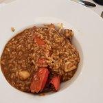 Photo de Restaurante Cheche