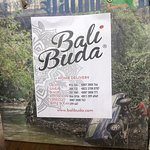 Foto de Bali Buda