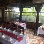 Foto van The Hung Snake Restaurant