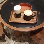 Photo of Starbucks Reserve Roastery Shanghai