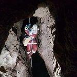 Wookey Hole Caves照片