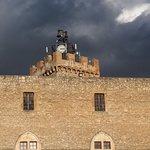 Photo of Il Castello