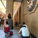 Fotografie: V&A  - Victoria and Albert Museum