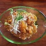 ภาพถ่ายของ Nakano Sushi