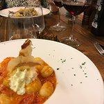Billede af La Boheme Restaurant & Cafe